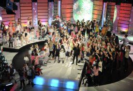 Đurđevdanski festival ove godine u formatu televizijske emisije uz direktna uključenja učesnika