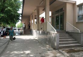 Imunizacija u Prijedoru: U subotu vakcinisanje BEZ ZAKAZIVANJA