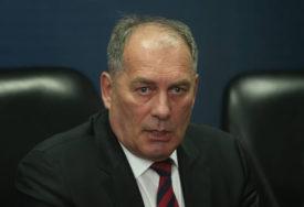 """Mektić: Pripadnici """"Islamske države"""" biće predati Tužilaštvu i Sudu BiH"""