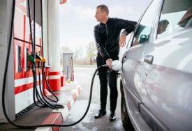 DOBRE VIJESTI Nakon pada cijene nafte u svijetu očekuje se POJEFTINJENJE GORIVA u BiH