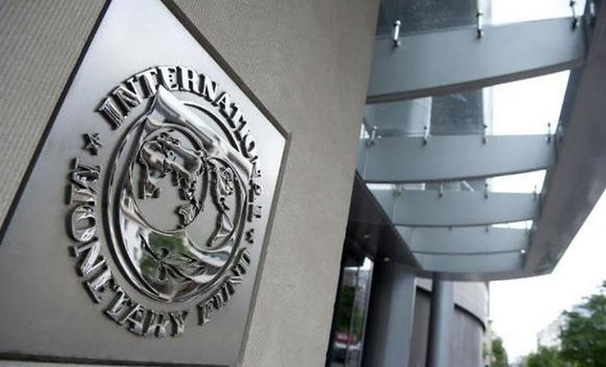 OCJENA MMF Dug Italije veliki rizik po ekonomiju evrozone