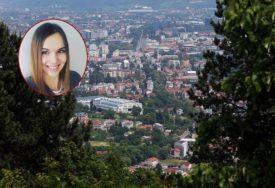 MOJA BANJALUKA Dragana Latinović: Promovisati kulturu