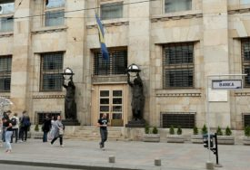 Analiza Centralne banke BiH: Pooštreni uslovi kreditiranja