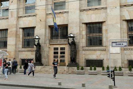 """""""NIKOME NE MOŽE DA ŠTETI"""" Centralna banka BiH o uslovima MMF za kredit od 1,5 MILIJARDI KM"""
