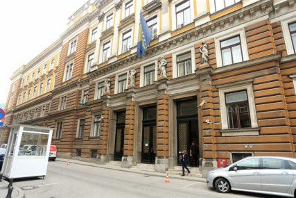 Sačinjavali zapisnike, a nisu utvrđivali stvarno stanje: Inspektorima FUP određen jednomjesečni pritvor