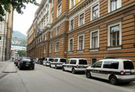 Šokantni detalji ubistva u Sarajevu: Smrskao ženi glavu sa 39 udaraca čekićem, pa je 13 puta izbo nožem