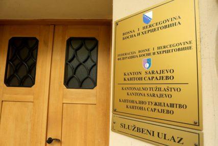 """OSUMNJIČENI ZA ORGANIZOVANI KRIMINAL Za 11 uhapšenih u akciji """"Profit"""" predložen pritvor"""