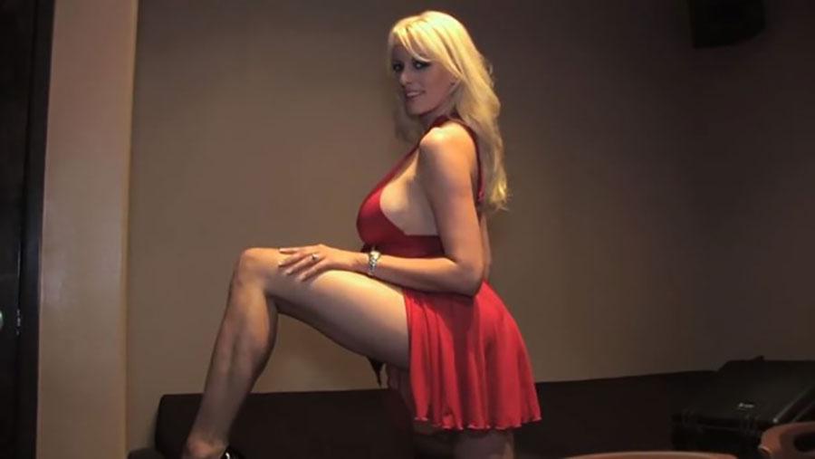 porno slike handjob