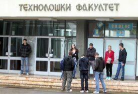 MALE GRUPE, VELIKI RAZMAK Ovako će izgledati praktična nastava na fakultetima u Srpskoj