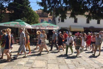 Sve više turista u Srpskoj, najviše noćenja u banjama