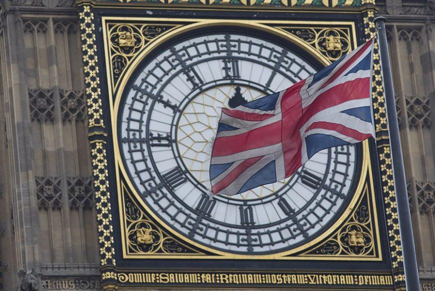 London za promovisanje slobodne i otvorene trgovine