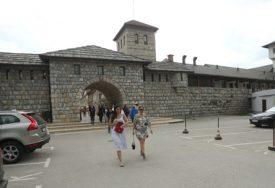 NAJBIZARNIJE KRŠENJE MJERA ZABRANE Pijanac u Višegradu neovlašteno ušao u karantin