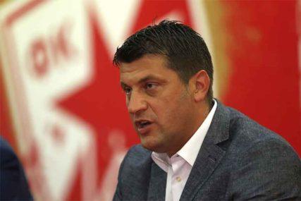POBIJEDI ILI ODLAZI Srpski stručnjak doveden pred ultimatum