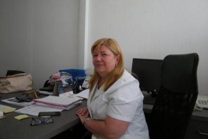 Riješen problem NEDOSTATKA VAKCINA u Brčkom: Stigle petovalentne, a uskoro će i ostale