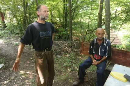 """SRPSKAINFO OTKRIVA Izjave svjedoka o nestanku Bojana Koprene: """"Rekao da ode ukrasti jagnje i od tada mu se GUBI TRAG"""""""