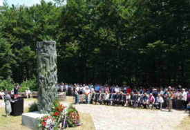 Prošlo 77 godina od krvavog ustaškog pira na Pagu i Jadovnu: Stravična sudbina najmanje 8.020 Srba i Jevreja