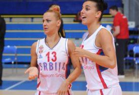 SUZE U OČIMA Milica Dabović u emotivnoj ispovijesti OTKRILA ko joj je pomogao i otkupio njene stvari