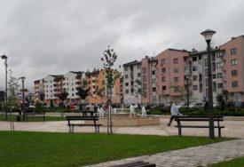 """""""SVE JE STALO U JEDAN TRENUTAK"""" Foto konkurs Kulturnog centra Istočno Novo Sarajevo"""
