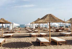 UZ NEGATIVAN TEST NA KORONU Državljani BiH od sutra mogu na odmor u Bugarsku