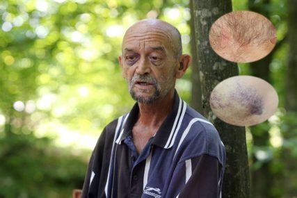 OTKRIVAMO Diljević nije prepoznao INSPEKTORE koji su ga tukli da bi PRIZNAO UBISTVO
