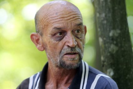 TREĆI DAN PROŠAO BEZ REZULTATA Diljević opet nije prepoznao inspektore