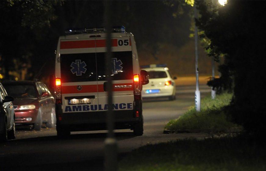 Mlada medicinska sestra POGINULA u udesu, pod istragom NAJBOLJA PRIJATELJICA
