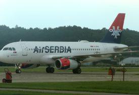 BOLJE EKONOMSKE VEZE Vučić: Saudijska Arabija želi avio-liniju Beograd-Rijad