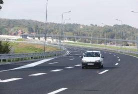 ZAKON USPORAVA IZGRADNJU Vlada RS za Koridor 5C predlaže hitan postupak eksproprijacije