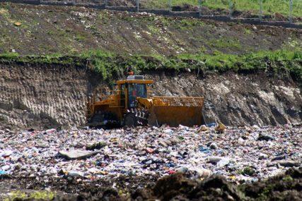 Postignut dogovor u EU o zabrani upotrebe plastike za jednokratnu upotrebu