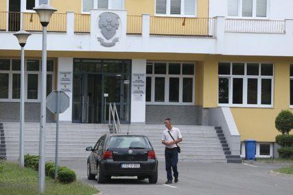 Odbornici će raspravljati o 55 tačaka: Sjednica Skupštine grada Doboj zatvorena za javnost zbog epidemiološke situacije