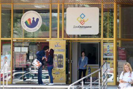 """Predstava """"Mali Agaton"""" banjalučkog Dis pozorišta najbolja na festivalu u Bugojnu"""