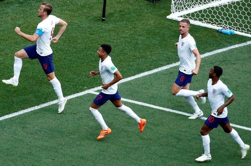 Englezi pobjedom zatvorili kvalifikacije