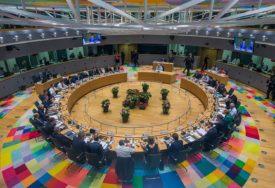 BiH RUŽNO PAČE EU Savjet Evropske unije ocijenio da ne ispunjavamo političke kriterijume za članstvo