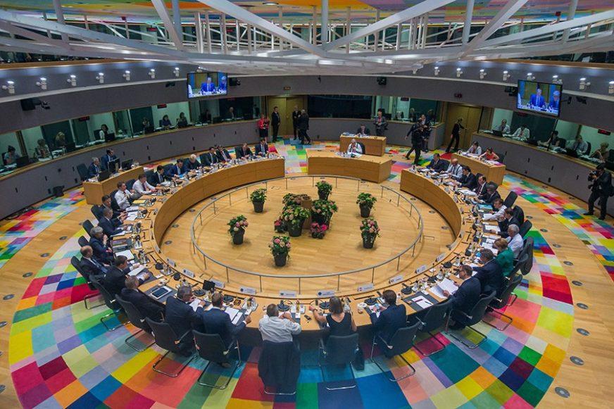 ŠTA ĆE BITI SA ZAPADNIM BALKANOM? Ministri EU u utorak o politici proširenja