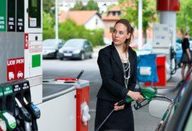 SAZNAJEMO Dogovorena raspodjela prihoda od putarina, Srpskoj ide 64,4 miliona KM