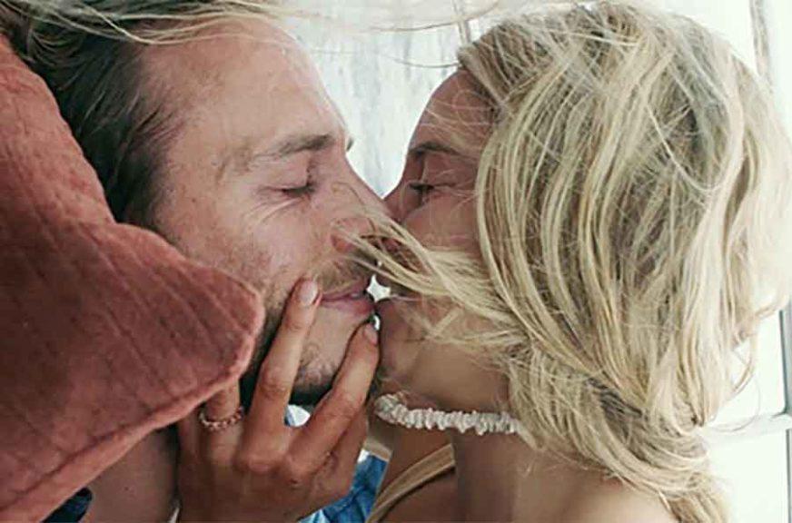 RAZUMIJU ZNAČAJ VERBALNE KOMUNIKACIJE Srećni parovi redovno izgovaraju OVE rečenice