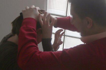 Na području Livanjskog kantona za devet mjeseci prijavljena 23 slučaja nasilja u porodici