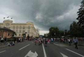 Evropska sedmica mobilnosti: Gradovi u Srpskoj obilježavaju Dan bez automobila