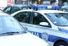 MLADOM IGRAČU SLAO SEKSUALNE PORUKE Trener FK Radnik priveden zbog sumnje da je htio intimne odnose s dječakom (13)