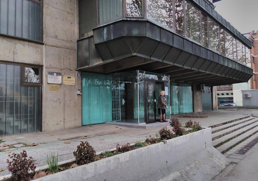 U Prijedoru promijenili mjesto za vakcinaciju: Reorganizacija zbog većeg broja zaraženih