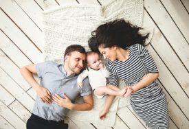 NAGRADNE IGRE ZA PROMOCIJU BRAKA Aktivnosti prijedorskog Centra za socijalni rad na očuvanju porodice
