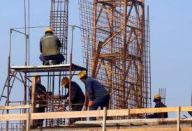 Građevinci iz BiH grade čak u Ruandi