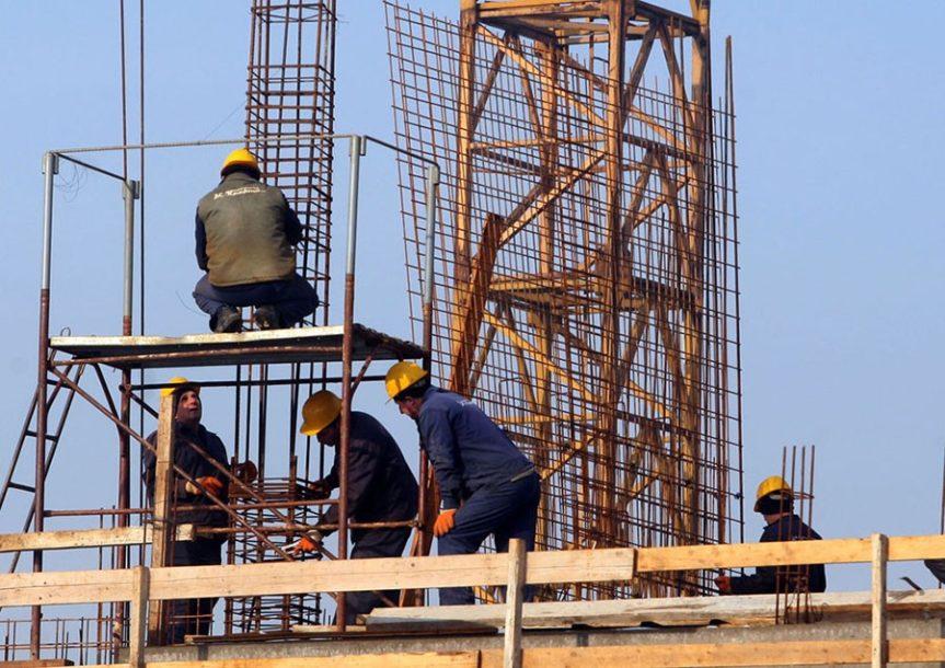 Za posao u BiH interesovanje najviše raste kod Egipćana, Kinezi se polako povlače