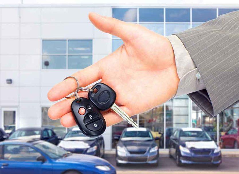 PAZITE SE KLIZAVIH DIJELOVA Pet taktika koje prodavci automobila koriste da vam IZVUKU NOVAC