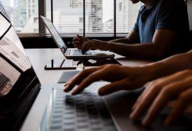 """U sajber napadu procuruli podaci 9,4 miliona putnika kompanije """"Kataj pacifik"""""""