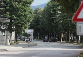 TESLIĆ NA UDARU KORONE Smiljanić: Pogoršana epidemiološka situacija