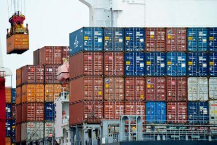 Džek Ma: Trgovinski rat Kine i SAD UNIŠTIĆE MALA PREDUZEĆA