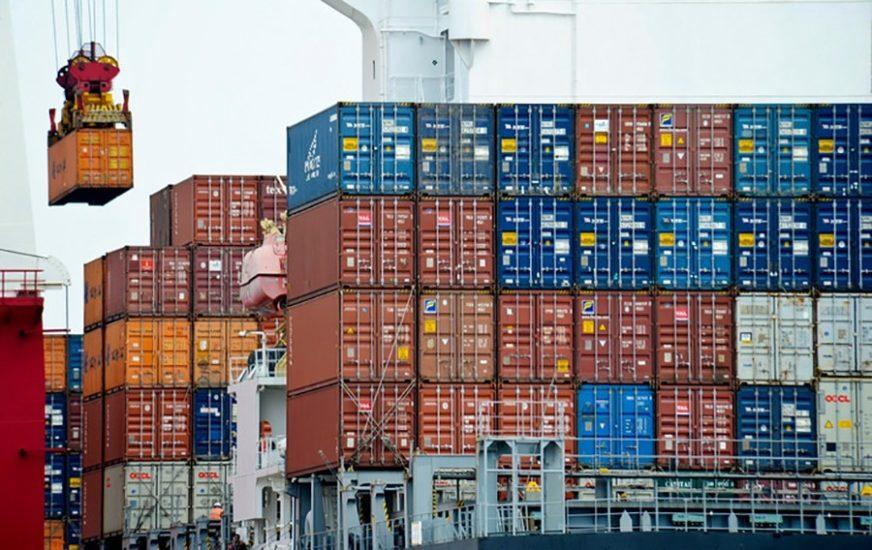 Utvrđen nacrt ugovora o slobodnoj trgovini sa Turskom