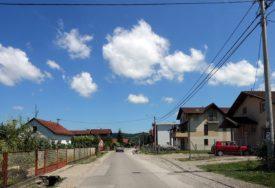 RADOVI NA MREŽI Pojedina prigradska naselja četiri sata bez struje