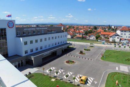 OPAKA ZARAZA U BIJELJINI Krizni štab: Potrebno proširenje kovid bolnice